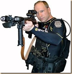 220px-Anders_Behring_Breivik_in_diving_suit_with_gun_(self_portrait)