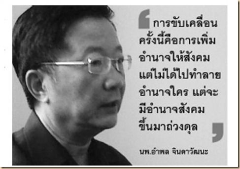 news_img_342463_1